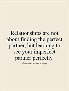 Quotes About Imperfection 1000 Imperfection Quotes On Pinterest  Transition Quotes The .