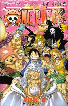 ONE PIECE Manga Volume 93 Japan anime import F//S Shonen Jump Eichiro Oda