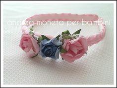 www.andreamoneta.wix.com/perbambini  Whatsapp 005491157477550 ANDREA MONETA PER BAMBINI