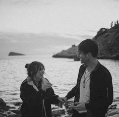 Couple Quotes For Him Goals Couple Quotes Tumblr, Couples Quotes For Him, Cute Couples Goals, Couples In Love, Night Couple, Love Couple, Couple Goals, Relationship Goals Pictures, Cute Relationships