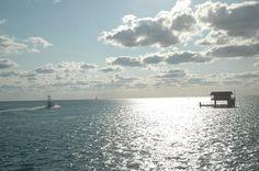 Biscayne National Park Homestead, FL