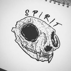 #draw #drawing #illustrator #illustration #sketch #sketchbook #flashtattoo  #tattoo