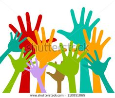 Donation Education Stock Photos, Images, & Pictures | Shutterstock