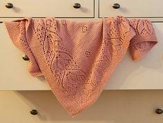 by Eugen Beugler http://www.ravelry.com/patterns/lib...by-blanket-ch51 scheme site http://avercheva.ru/ mo...