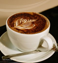 Turkish Mocha; has a creamy top notes of milk, cardamom, cocoa and a touch of nutmeg. The alluring, complex blend winds down to heady scents of vanilla and honey run, and of course, Turkish Coffee.