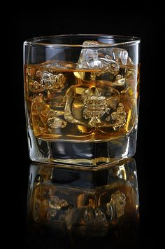 Bourbon shot #photography #photo #Bourbon #whiskey