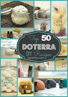 Antifungal recipes essential oils Top 50 DoTerra DIY Recipes it yourself Saving Money Never Goes Out of Style Doterra Essential Oils, Essential Oil Blends, Diy Gifts Essential Oils, After Sun, Doterra Oils, Doterra Products, Homemade Products, Bath Products, Diffuser Blends