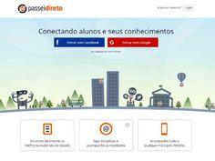 Ferramenta online que resolve exercícios de cálculo - http://www.blogpc.net.br/2016/04/Ferramenta-online-que-resolve-exercicios-de-calculo.html #PasseiDireto