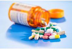 Prendre des anti-inflammatoires pendant un rhume triple le risque d'infarctus
