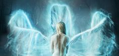 How to Get the Best from Your Past Life Regression Therapy - Regression Therapy, Past Life Regression, Leiden, Reiki, Parallel Lives, Spiritual Transformation, Past Relationships, Love Spells, Angst