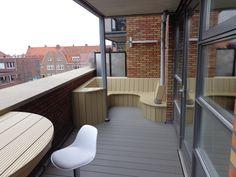 upm-profi-deck-sunny-beige--stone-grey-nl_19260125381_o