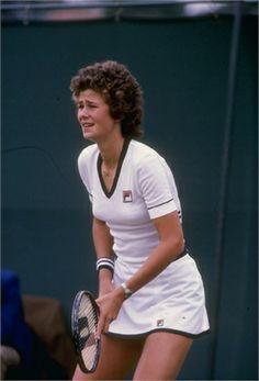 Pam Shriver, 1981