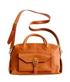 purse/backpack