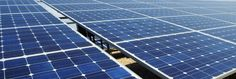 pannelli-solari-linea-servizi-verona