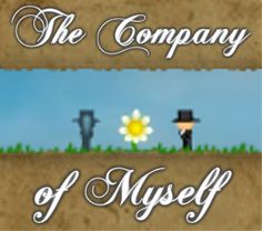 The Company of Myself - Play as a man who makes duplicates of himself! Awesome Games, Fun Games, Games To Play, Indie Games, The Conjuring