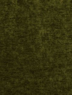 Low prices and fast free shipping on Fabricut. Always 1st Quality. Over 100,000 fabric patterns. Item FC-0186824. Sold by the yard. Fabric Decor, Fabric Design, Bolero Pattern, Fabricut Fabrics, Sunbrella Fabric, Cushion Fabric, Pattern Names, Green Fabric