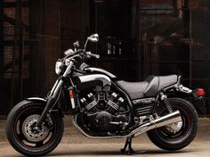 456 Best V MAX Motorcycles images in 2019 | Vmax yamaha