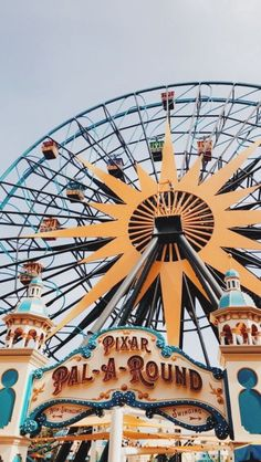 Disney Go to Disney California Adventure and have fun in the varied . - Disney Go to Disney California Adventure and have fun at the variety of attractions - Collage Mural, Bedroom Wall Collage, Photo Wall Collage, Picture Wall, Color Collage, Wall Mural, Wall Decor, Tumblr Wallpaper, Disney Wallpaper