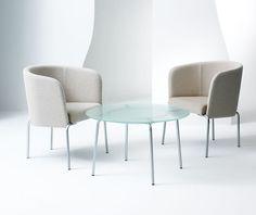 Inspiral £217 - £0 : BT Office Furniture, Modern & Contemporary Office Furniture Suppliers