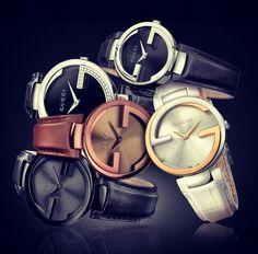 07c2c407bbc 42 Best gucci watch images