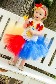 Snow White Inspired tutu outfit by BugaBugasBowtique on Etsy Tutu Outfits, Snow White, Inspired, Trending Outfits, Handmade Gifts, Inspiration, Clothes, Etsy, Vintage