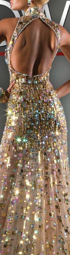 Tony Bowls - just look at the colors! Tony Bowls, Evening Dresses, Formal Dresses, Prom Dresses, Dresses 2013, Elegant Dresses, Bridesmaid Dresses, Mode Glamour, Look Fashion