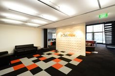 Clickview