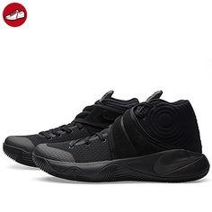 Nike Jungen Md Runner 2 (Gs) Turnschuhe, Blau (Comet Blue / White / Binary  Blue / Black), 36 EU - Nike schuhe (*Partner-Link) | Nike Schuhe |  Pinterest ...