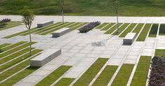 chyutin_08 « Landscape Architecture Works | Landezine