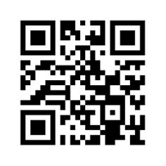 Create and Read QR Codes