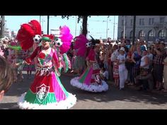 Word Photos & Videos for all you need to know about 16 helsinki samba