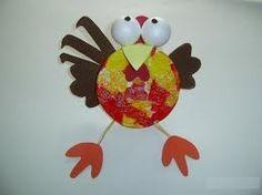 bricolage poule maternelle - Recherche Google