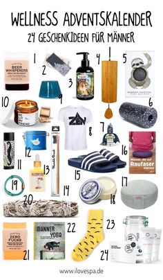Newest Absolutely Free Advent calendar wellness men - 24 relaxed gift ideas Tips The concept to give Xmas presents shows to be a fantastic thought that you will remember forever. Cute Gifts, Diy Gifts, Diy Advent Calendar, Presents For Boyfriend, Nativity Crafts, Xmas Presents, Crafts For Teens, Diy Room Decor, Gifts