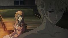Edgar and Lydia<3 - hakushaku-to-yousei Photo
