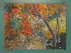 Bildergebnis für confetti quilt pattern free