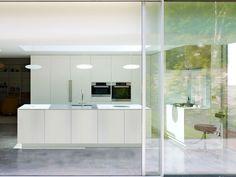 Coffey-Architects_Kitchen-Garden-05_London