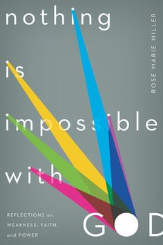 WIN – Nothing is Impossible with God Book www.247moms.com #247moms