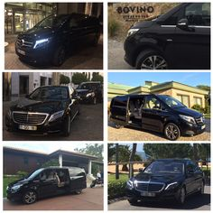 From airport transfers to weddings to special occasions to tours, golf trips  or even events we #Algarvevintagetravel ® have got you covered everywhere with our exceptional services. We are highly recommended by our clients for professional chauffeur car services in #Algarve.  Book now your chauffeur car service in Algarve www.algarvevintagetravel.com   #Portugal #Algarve #limo #chauffeur #airporttransfers #golf #weddings #tours #luxury #faroairport #corporate #travel #mercedes #vclass…