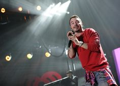 LOS ANGELES (AP) — Colombian singer J Balvin canceled a planned performance at the Miss USA pageant following comments pageant owner Donald Trump made about Latinos. (During his presidential campaign kickoff speech last week, Trump accused Latino immigrants of bringing drugs, crime and rapists to the U.S.) Such a dick.