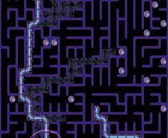 100+ Top Games for Maze (iPhone/iPad) | AppCrawlr