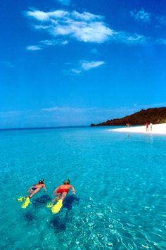 Roatán, Islas de la Bahia