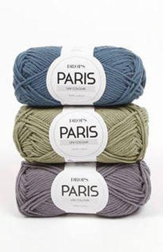 UK Stockist Flamingo Yarn Knitting Crochet Wool Aran 500g Green//Purple New