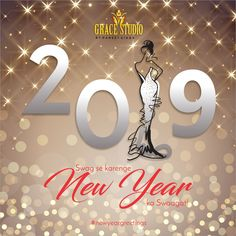 Let's welcome this New Year with a new swag and cheerful vibes. Let's make it more fashionable.  #happynewyear #newyear2019 #newyeargreetings #newbeginnings #newyear #newyearseve #newyears #newyearsresolution #newyears2018 #2k19 #goodbye2018 #hello2019 #celebrate #happynewyears #cold #happynewyearseve #fireworks #family #holidays #winter #party #happy #cheers #partytime #gifts #presents #familytime #newyearnewyou #newyearparty