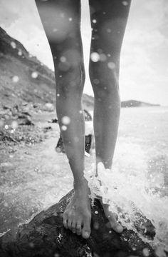 Surf and Sea - The Beach People Summer Of Love, Summer Fun, Spring Summer, Spring Break, Summer 2014, Beach Girls, Beach Bum, Beach Riot, Beach Hair