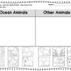 This FREEBIE is an excellent addition to my Fun at the Beach Math and Literacy Centers Plus More! unit.  Enjoy!    http://www.teacherspayteachers.com...