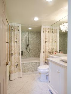 47 best master bath ideas images bathroom bathroom vanities rh pinterest com