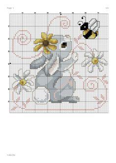 gallery.ru watch?ph=bNWK-f95h9&subpanel=zoom&zoom=8