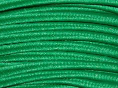 Polyester Soutache Dragon Green from Nosek's Just Gems