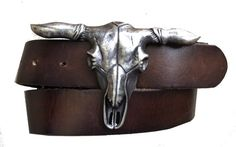 Hey, I found this really awesome Etsy listing at https://www.etsy.com/listing/172040639/mens-dark-brown-distressed-leather-steer