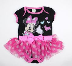 87529ea1300f 36 Best Disney Baby Clothes images in 2019